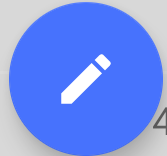 Compose Icon in Virtru Android app